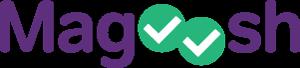Magoosh Logo